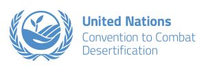 unccd-logo_en_horizontal_cmyk_blue-transparent